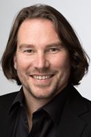 Christof Amrhein
