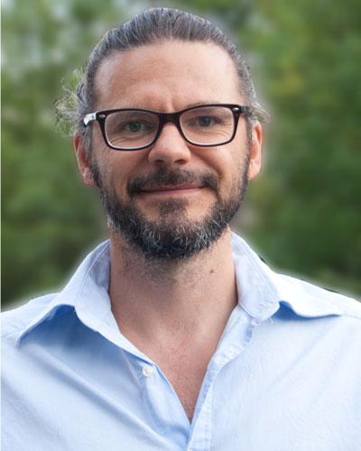 Dirk Schultze
