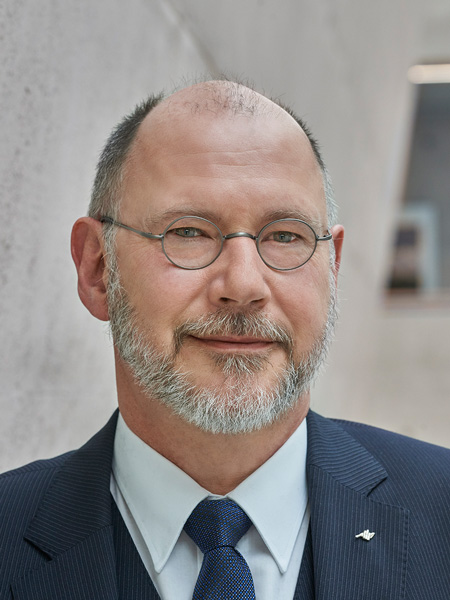 Michael Hösel