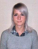 Pamela Petzold