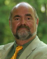 Andreas Wrobel-Leipold