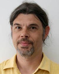 Jürgen Eisentraut