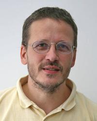 Christian Greim