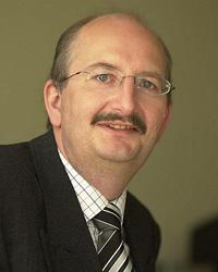 Ludwig Hilmer