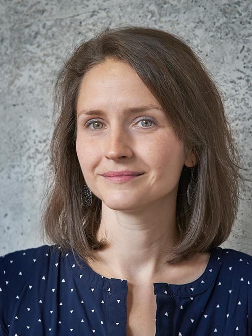Verena Jahn