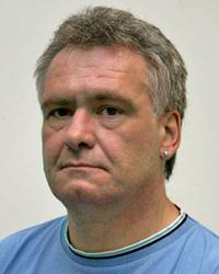 Peter Lubosch