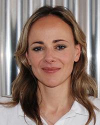 Myriam Nowara