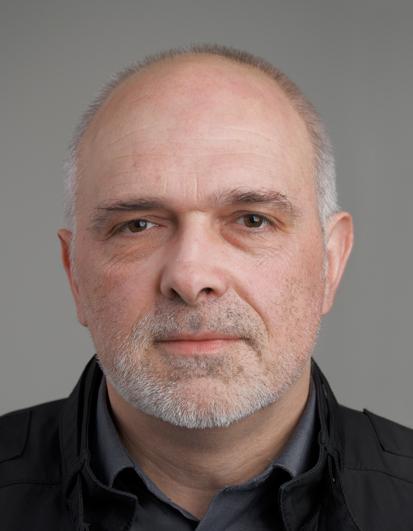 Dietmar Träupmann